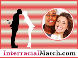 www.interracialmatch.com