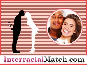 www.interracialmatch.com