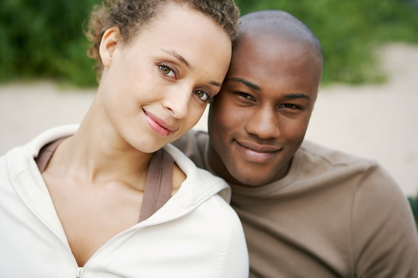 black latin dating site Race plays a large role when it comes to online dating, affecting the  of the most  popular dating sites (which goes unidentified) of more than 9 million  of their  messages from black men, a tiny amount from latino men, and.