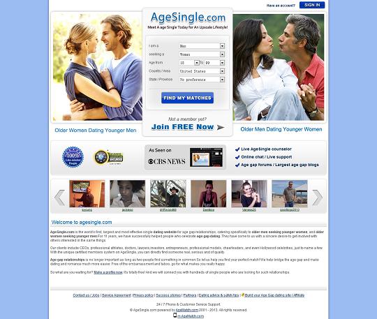 singledatingwebsite